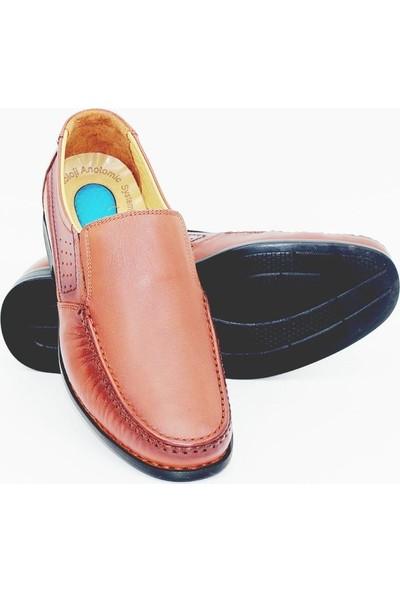 Luis Figo 3437 Erkek Günlük Ayakkabı