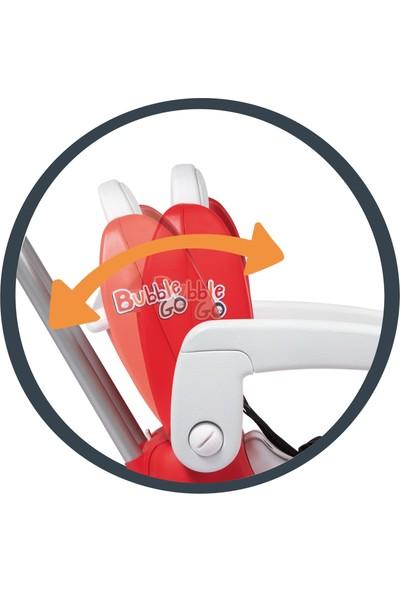 Smoby Bubble Go Ebeveyn Kontrollü Bisiklet 720105