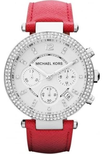 Michael Kors MK2278 Kadın Kol Saati