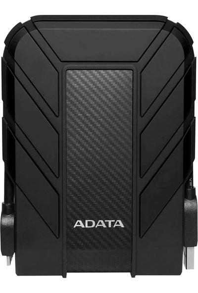 Adata HD710 Pro Harici Sabit Disk Taşınabilir HDD 4 (Yurt Dışından)