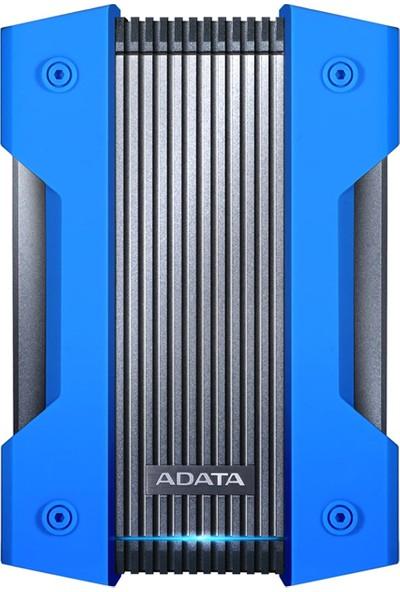 Adata HD830 Harici Sabit Disk Taşınabilir HDD 5 TB (Yurt Dışından)