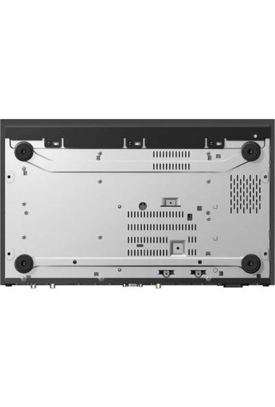 Sony UBPX1000ES 4K Ultra Hd Blu-Ray Disk Oynatıcı