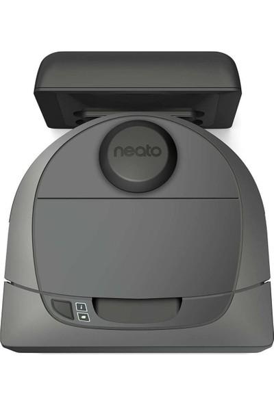 Neato Botvac D3 Akıllı Robot Süpürge