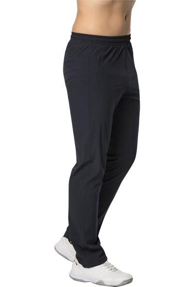 Crozwise Spor Likra Erkek Pantolon