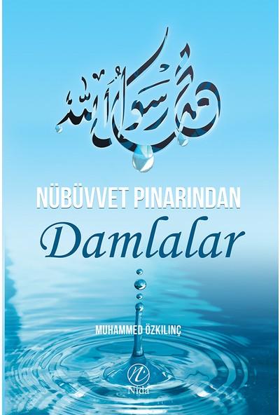 Nübüvvet Pınarından Damlalar