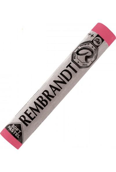 Rembrandt Soft Pastel Tekli Yedek Renk 318-7 Carmine