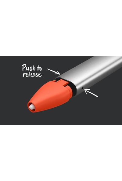 Logitech Crayon Tablet Kalemi