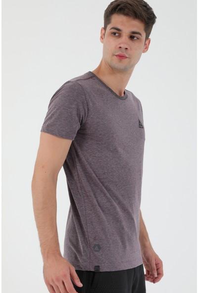 Airlife Erkek Koşucu Tişört