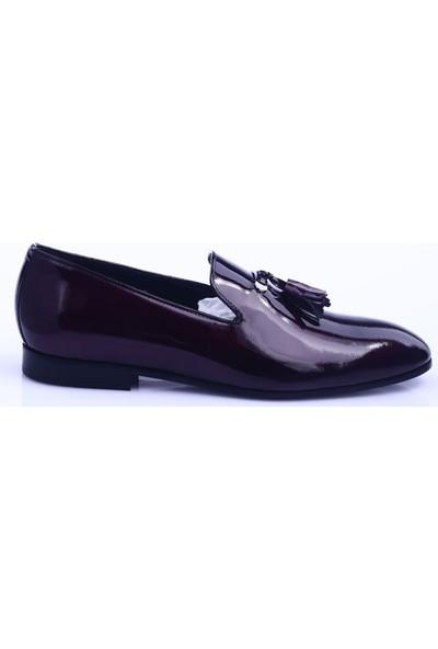 Dgn 2393 Erkek Mıcrolıght Taban Ayakkabı 20Y