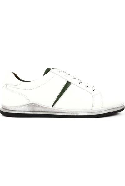 Dgn 3196 Erkek Lıght Termo Taban Ayakkabı 20Y