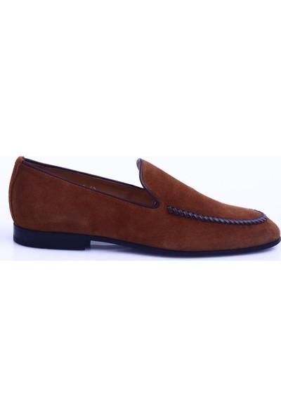 Dgn 3260 Erkek Mıcrolıght Taban Ayakkabı 20Y