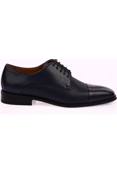 Dgn 3271 Erkek Mıcrolıght Taban Ayakkabı 20Y