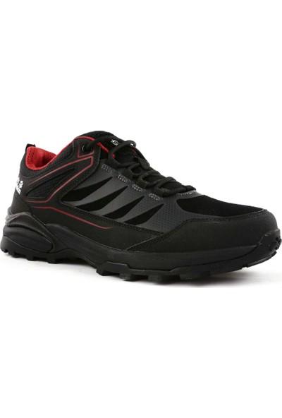Jack Wolfskın 4043271-6047 Erkek Cruıser Low M Ayakkabı 20Y