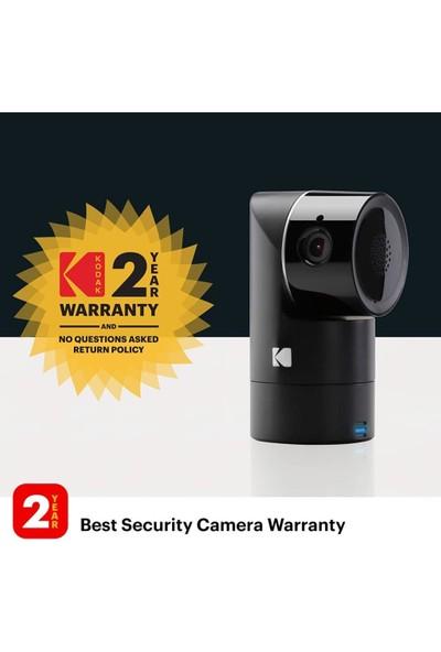 Kodak Cherish F685 Ev Güvenlik Kamerası