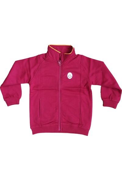 Gs Store Çoçuk Sweatshirt ZB774