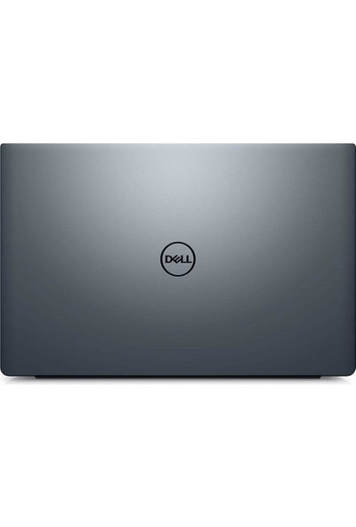 "Dell Vostro 5590 Intel Core i5 10210 8GB 512GB SSD Freedos 15.6"" FHD Taşınabilir Bilgisayar N5111PVN5590EMEA_U"