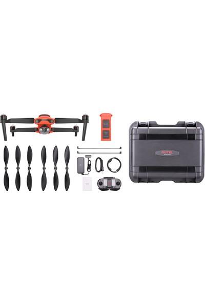 Autel Robotics Evo II 8k Rugged Bundle Drone Multikopter Set