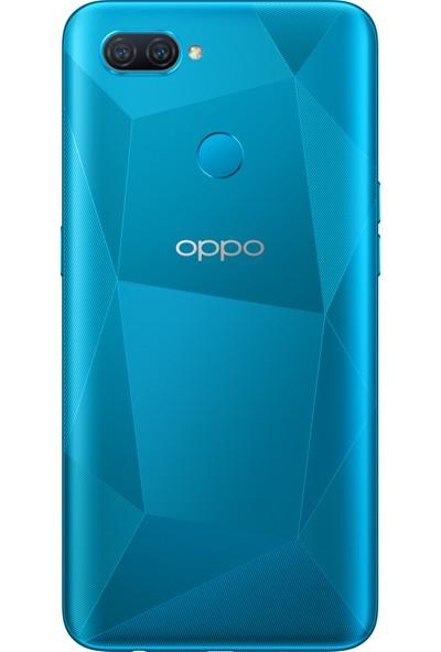 Oppo A12 32 GB (Oppo Türkiye Garantili)