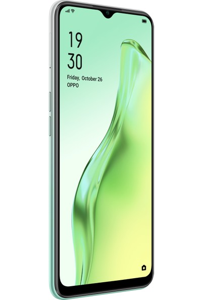 Oppo A31 64 GB (Oppo Türkiye Garantili)
