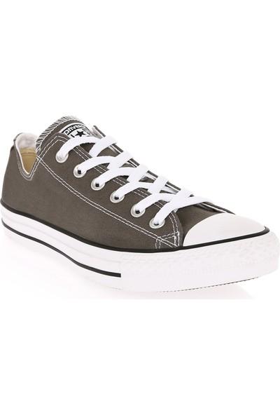 Converse 1J794C Chuck Taylor All Star Unisex Yeşil Sneaker
