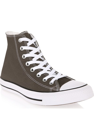 Converse 1J793C Chuck Taylor All Star Unisex Sneaker