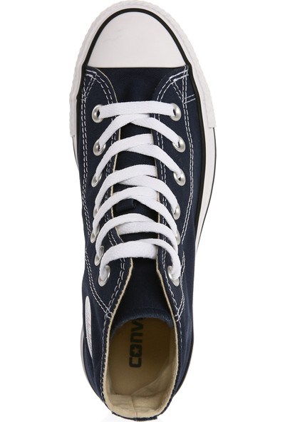 Converse M9622C Chuck Taylor All Star Unisex Lacivert Sneaker