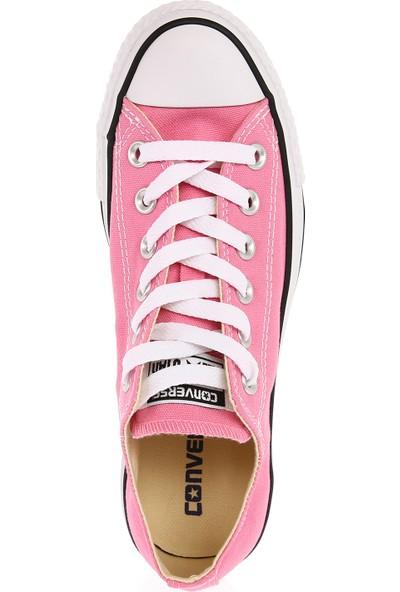 Converse M9007C Chuck Taylor All Star Pembe Sneaker