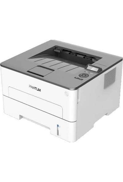 Pantum P3305DW Wifi Mono Lazer Yazıcı