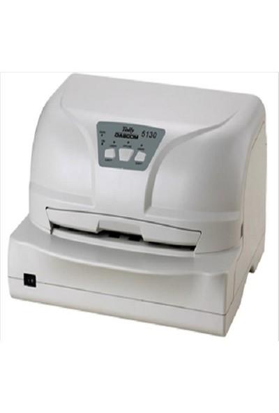 Tally Dascom T5130 24PIN 80KOLON Cüzdan Yazıcı 28.805.12