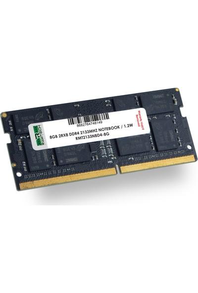 Ramtech 8 gb Ddr4 2133Mhz Notebook Ram 1.2w