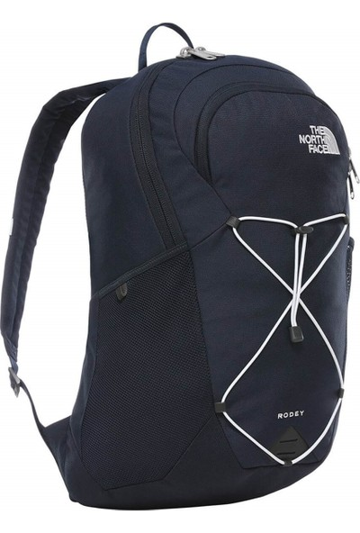 The North Face Rodey Dağcı Sırt Çantası NF0A3KVCM6S1 Lacivert