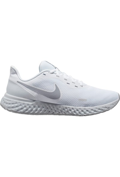 Nike Revolution 5 Erkek Spor Ayakkabı BQ3204-100