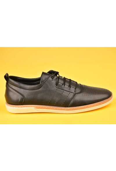 Kent Erkek Ayakkabı Cilt 025-20Y