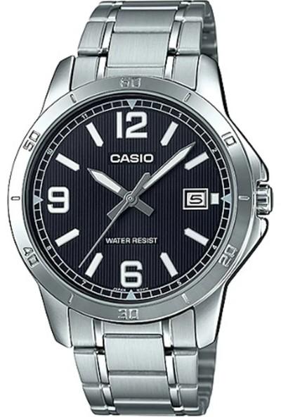 Casio MTP-V004D-1B2UDF Erkek Kol Saati