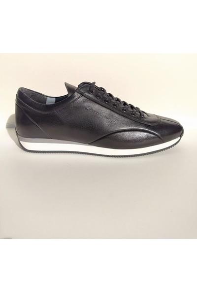 Marcomen 152-06682 Deri Spor Erkek Günlük Ayakkabı