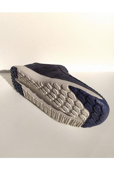 Marcomen 152-11315 Deri Spor Erkek Günlük Ayakkabı