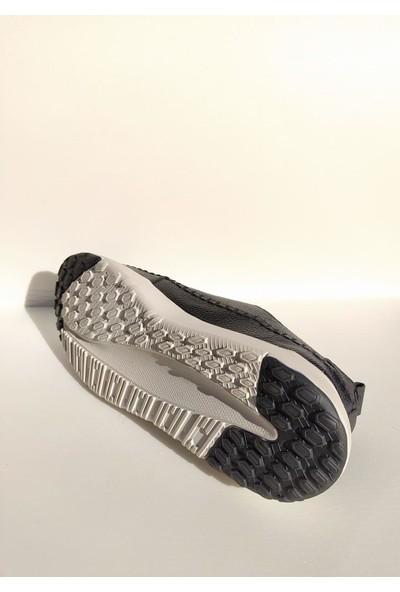 Marcomen 152-11178 Deri Spor Erkek Günlük Ayakkabı