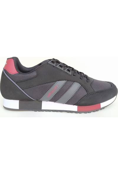 Lescon 20BABSTNM27643 Erkek Sneakers Spor Ayakkabı