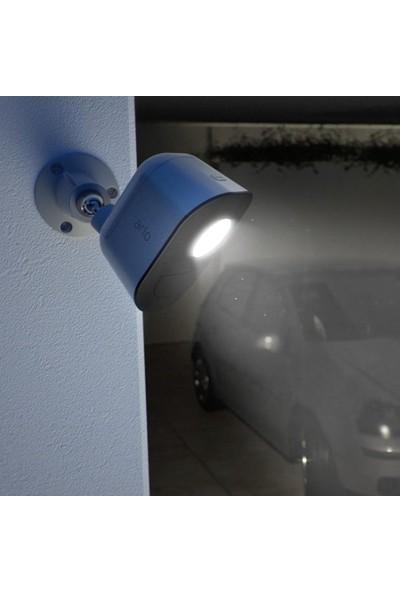 Arlo Işıklar - Akıllı Ev Güvenlik Işık2 Işık Kiti (ALS1102)