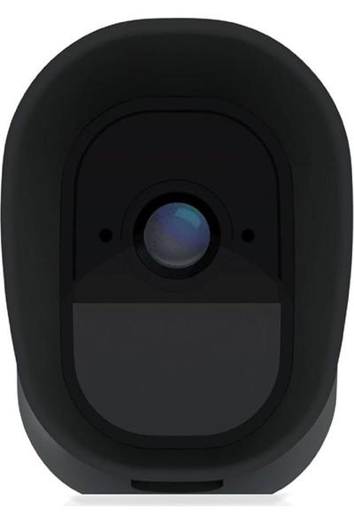 Arlo Pro VMA4200B 3'lü Kamera Koruyucu