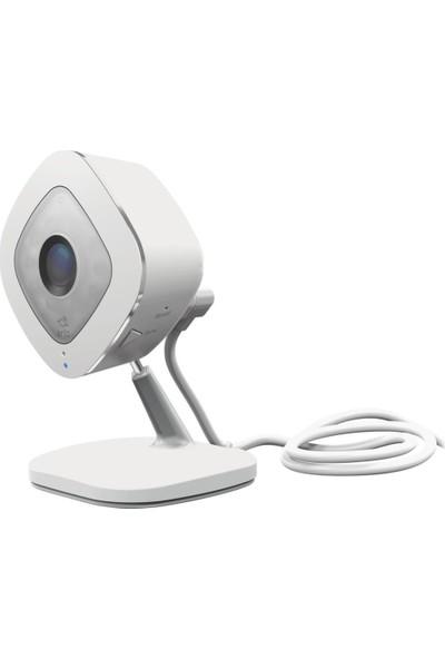 Arlo VMK3500 Netgear Güvenlik Kamerası Kiti - 4