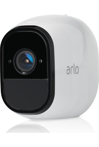 Arlo Pro VMS4530 - Kablosuz Ev Güvenlik Kamerası 5 Kamera Kiti