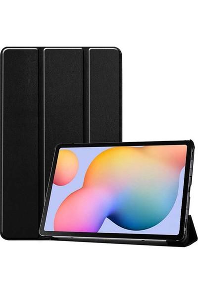 CepLab Samsung Galaxy Tab S6 Lite P610 P615 10.4' Kılıf
