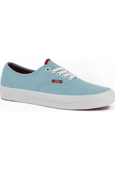 Vans Authentic Petit Four/formula One Ayakkabı
