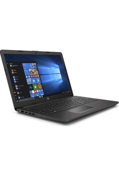 "HP NB 250 G7 Intel Core i5 1035G1 4GB 256GB SSD MX110 Windows 10 Home 15.6"" FHD Taşınabilir Bilgisayar 10R41EA"