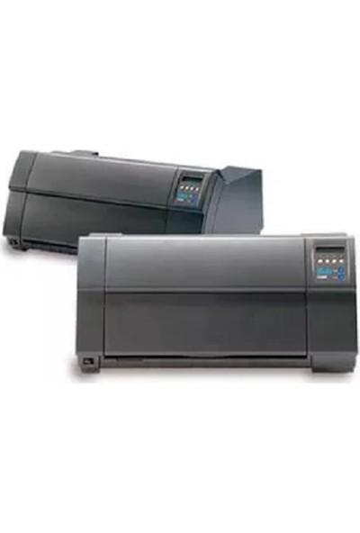 Tally Dascom T2380 24PIN 136KOLON Serıal Dotmatrıx Yazıcı 918102