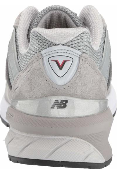 New Balance 990V5 Kadın Koşu Ayakkabısı Sneaker