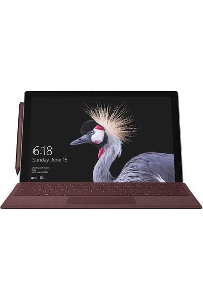 Microsoft Surface Kalem - Koyu Kırmızı