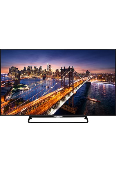 "Regal 50R7560UA 50"" 4K Smart Led TV"