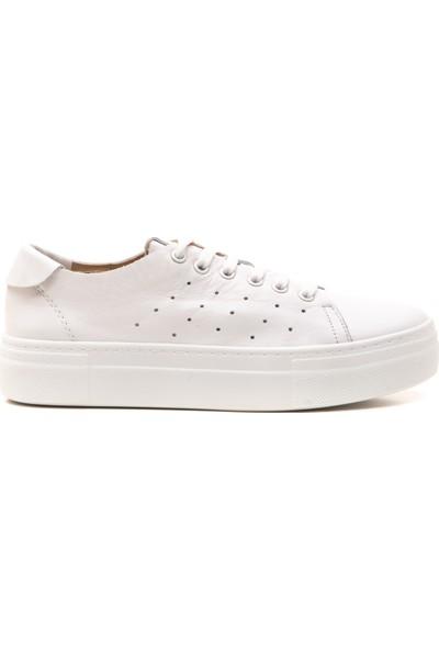 Günlük Kadın Comfort Ayakkabı 9060